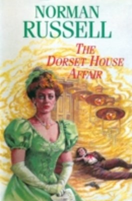 Dorset House Affair