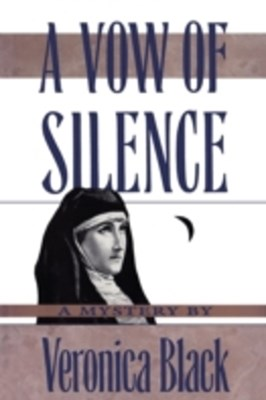 (ebook) Vow of Silence
