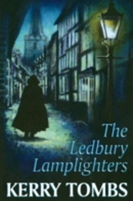 (ebook) Ledbury Lamplighters