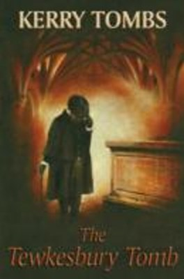 (ebook) Tewkesbury Tomb