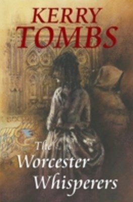 (ebook) Worcester Whisperers