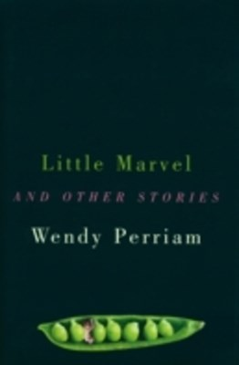 Little Marvel and other stories