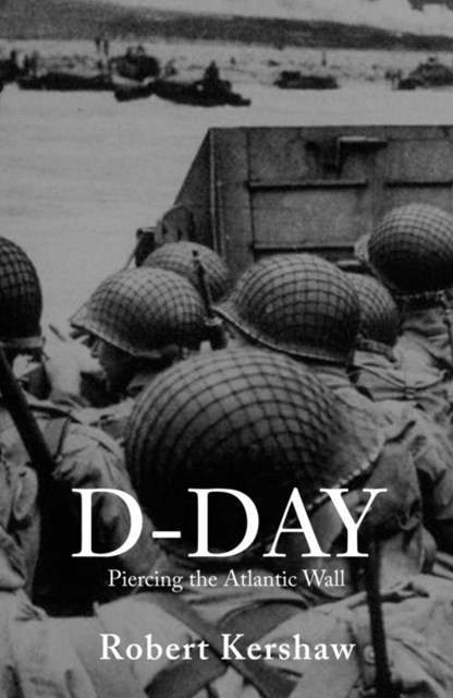 (ebook) D-Day