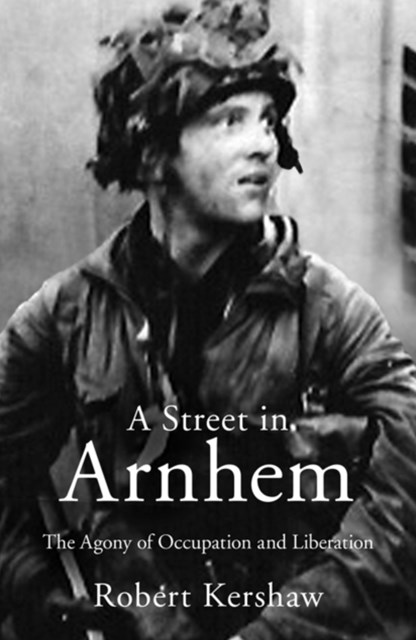 (ebook) Street in Arnhem