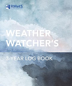 The Royal Meteorological Society Weather Watcher