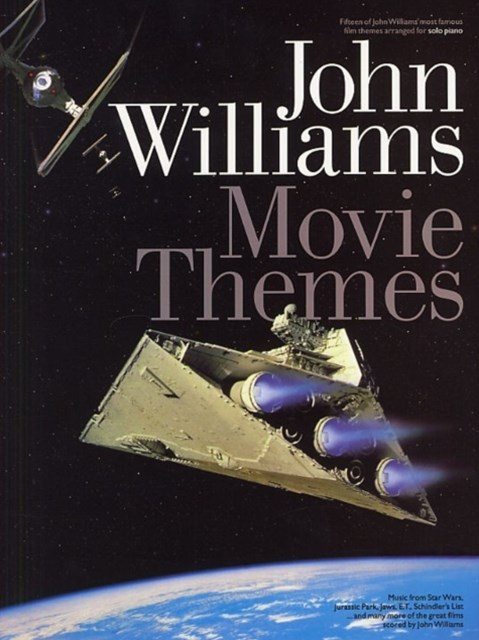John Williams Movie Themes