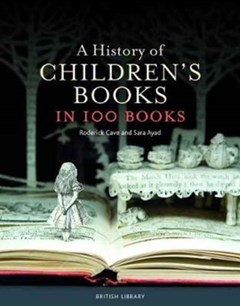 History of Children