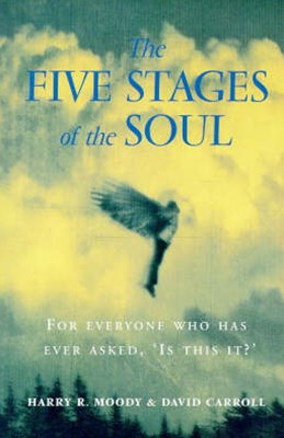 Five Stages of the Soul,The