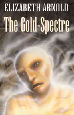 Gold-spectre