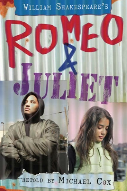 &quote;Romeo and Juliet&quote;