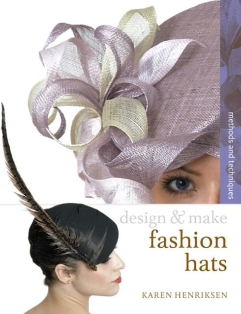 Fashion Hats