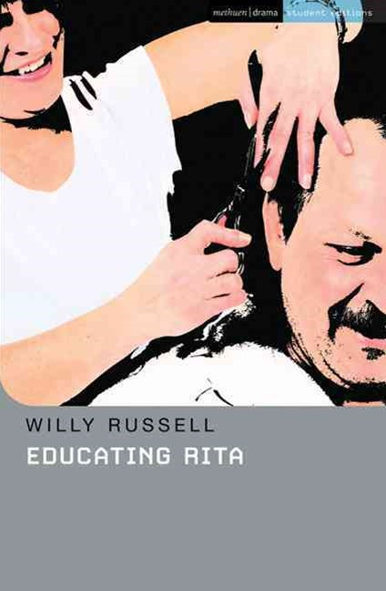 &quote;Educating Rita&quote;