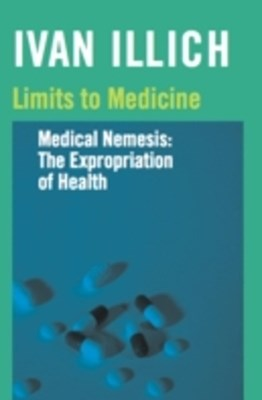 (ebook) Limits to Medicine