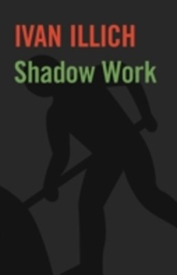 (ebook) Shadow Work