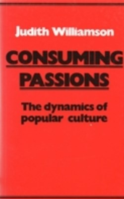 (ebook) Consuming Passions
