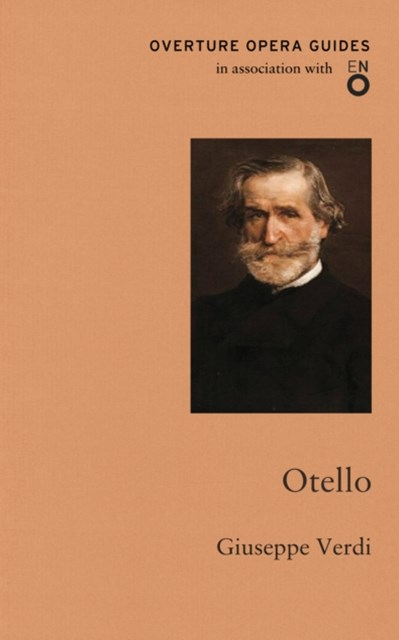 (ebook) Otello