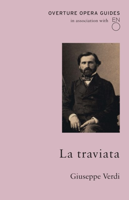 (ebook) La Traviata