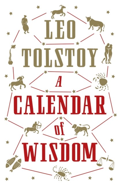 (ebook) Calendar of Wisdom