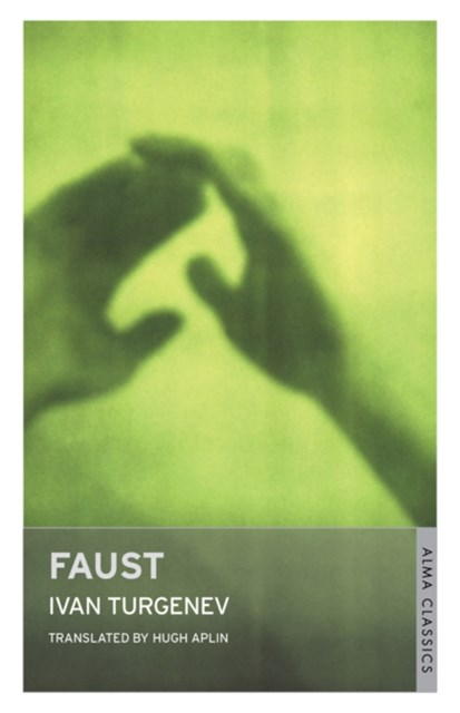 (ebook) Faust