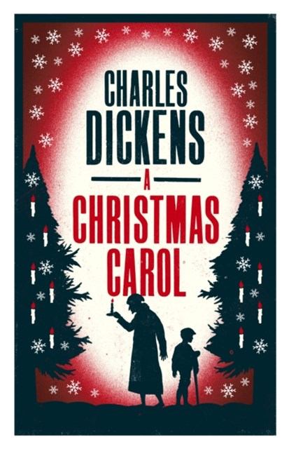 (ebook) Christmas Carol