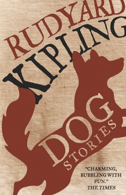 (ebook) Dog Stories