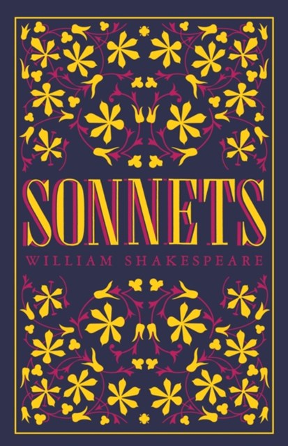(ebook) Sonnets