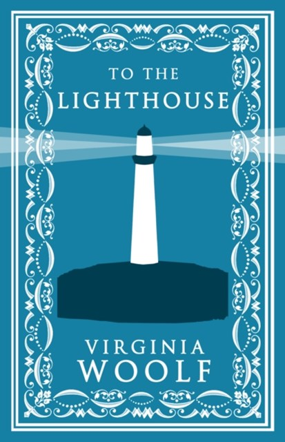 (ebook) To the Lighthouse