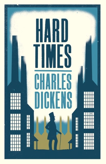 (ebook) Hard Times