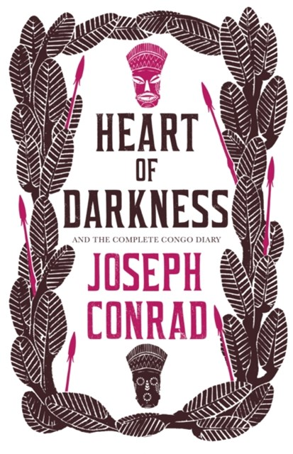 (ebook) Heart of Darkness