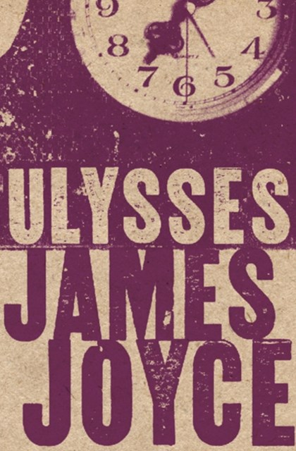 (ebook) Ulysses