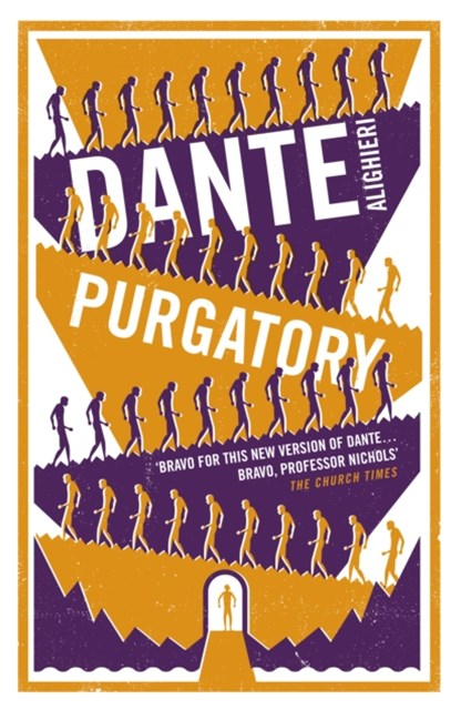(ebook) Purgatory