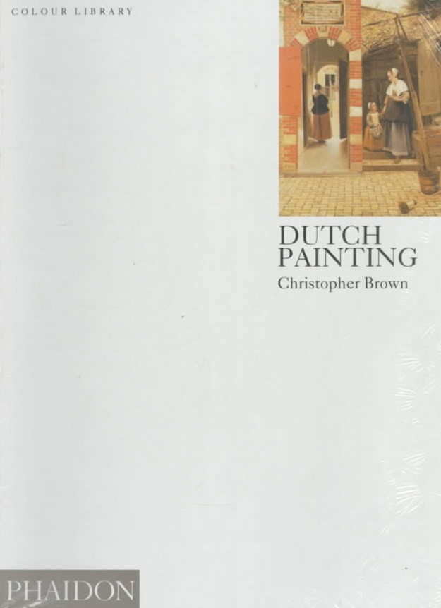Dutch Painting