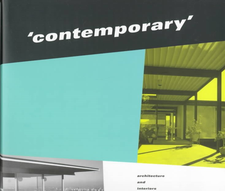 contemporary'
