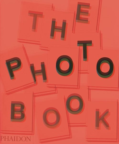 The Photography Book, 2nd Edition