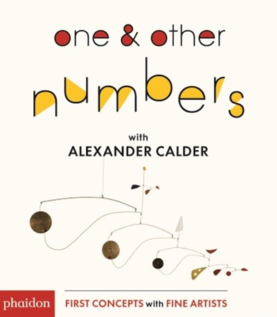 One and Other Numbers