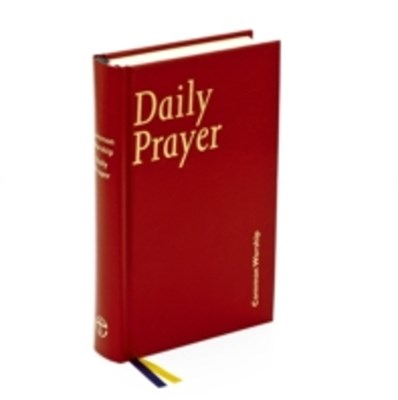 Common Worship: Daily Prayer