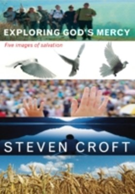 Exploring God's Mercy: Five Images of Salvation