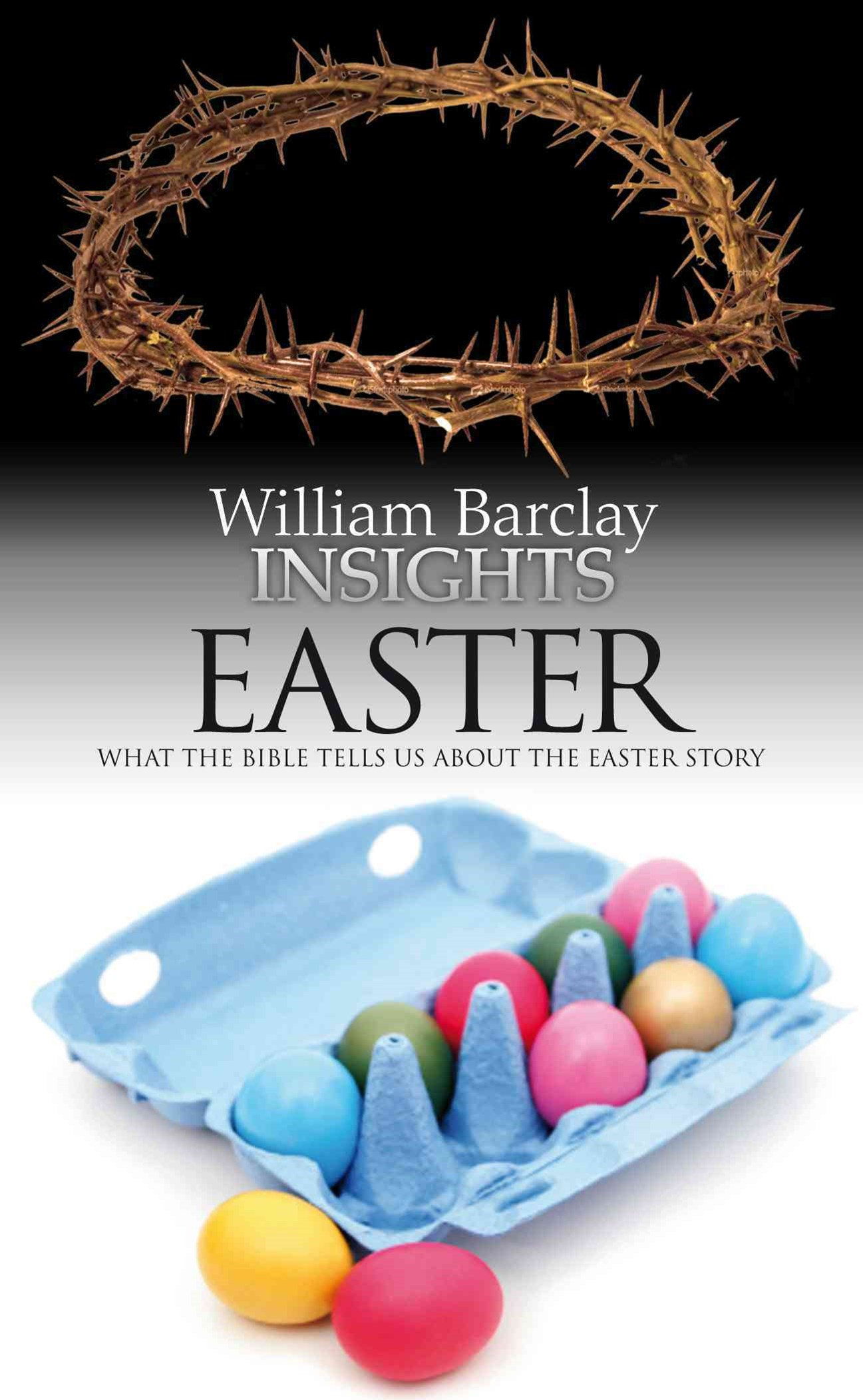 Insights - Easter