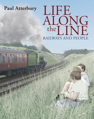 Life Along the Line