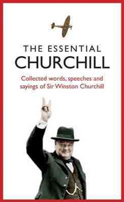 Essential Churchill