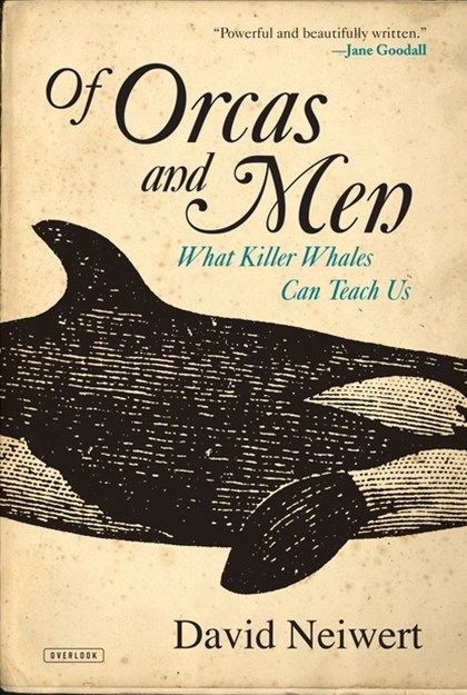 Of Orcas and Men
