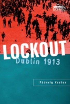 (ebook) Lockout Dublin 1913