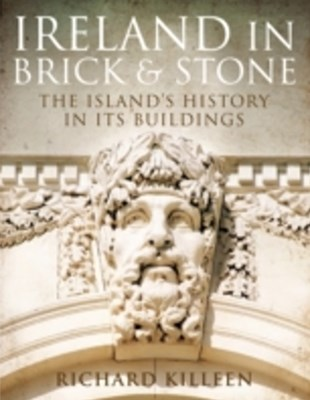 (ebook) Ireland in Brick and Stone