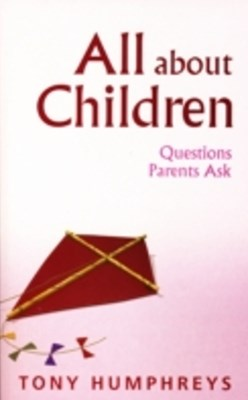 All About Children - Questions Parents Ask