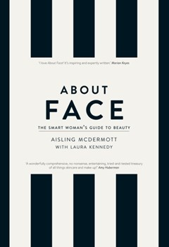 About Face - The Smart Woman