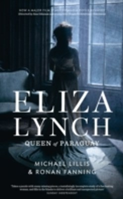(ebook) Eliza Lynch