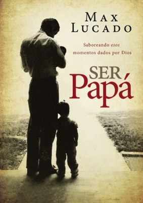 (ebook) Ser papá
