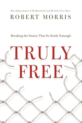 (ebook) Truly Free