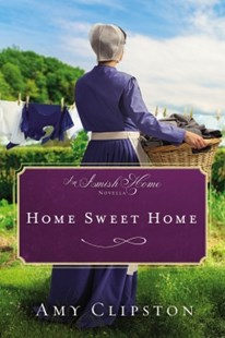 (ebook) Home Sweet Home - Modern & Contemporary Fiction General Fiction