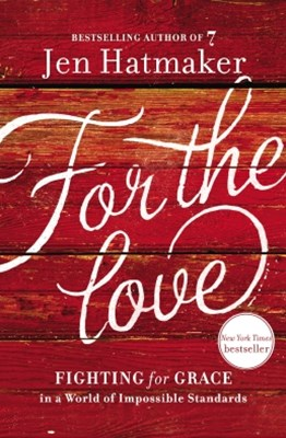 (ebook) For the Love